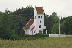 kirke300-200