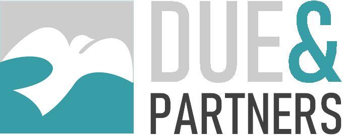 Due & Partners – kundeloyalitet, ledelsessoftware og effektmåling